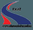 Expressway access Sirat