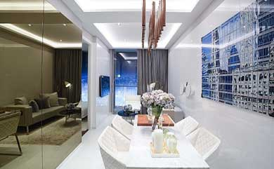 Hyde-11-duplex-for-sale