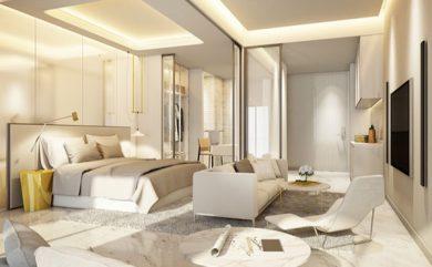 Hyde-Sukhumvit-11-Bangkok-condo-1-bedroom-for-sale-1