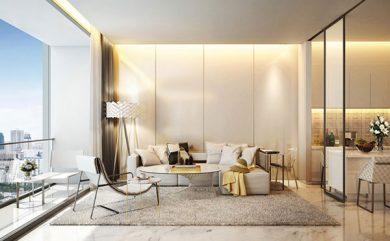 Hyde-Sukhumvit-11-Bangkok-condo-2-bedroom-for-sale-1