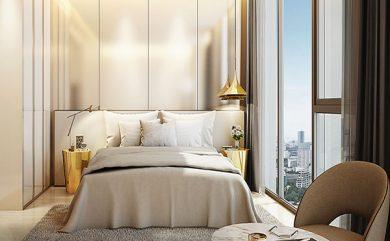 Hyde-Sukhumvit-11-Bangkok-condo-3-bedroom-for-sale-1