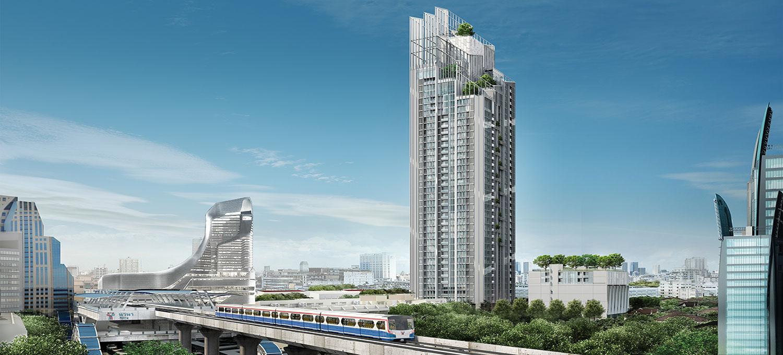 Hyde-Sukhumvit-11-Bangkok-condo-for-sale-1