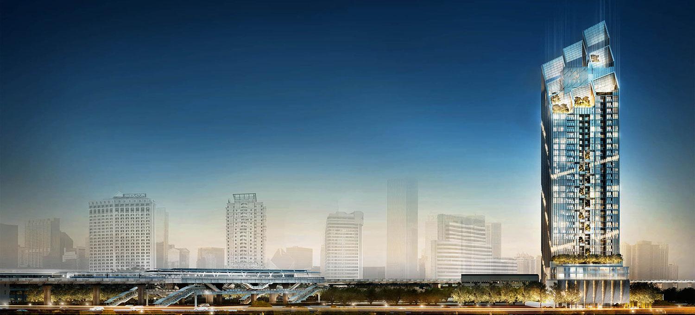 Hyde-Sukhumvit-11-Bangkok-condo-for-sale-2