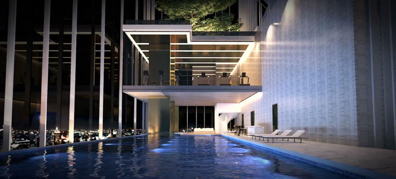 Hyde-Sukhumvit-11-Bangkok-condo-for-sale-3
