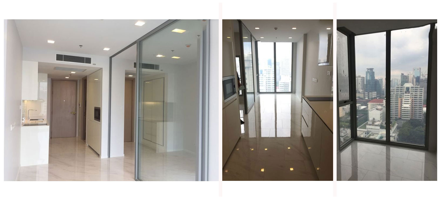 1-bedroom-for-sale---Hyde-Sukhumvit-11-lrg