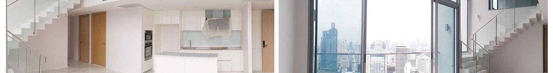 Hyde-11-duplex-penthouse-condo-for-sale-snip