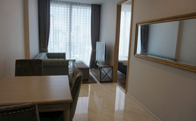 Hyde-Sukhumvit-11-2-bed-sale-rent