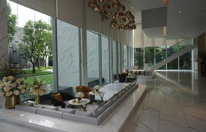 Hyde-Sukhumvit-11-lobby2
